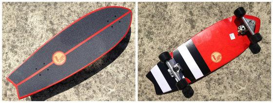 Hot-Buttered-Slide-Skate-1.jpg